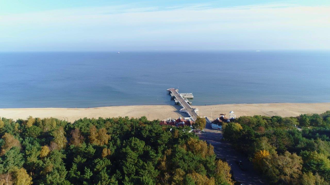 Projekt FanpLESStic-sea - redukcja mikroplastiku w Morzu Bałtyckim