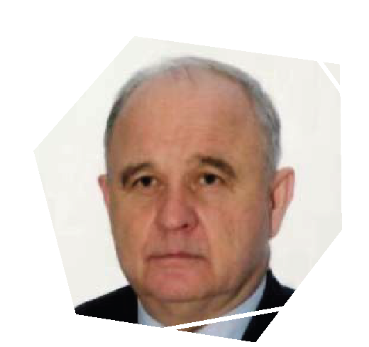 Leszek Zakrzewski