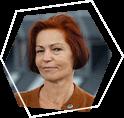 Renata Wiśniowska